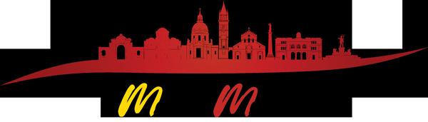 Made in Messina – Blog di Informazione Enogastronomica e Turistica
