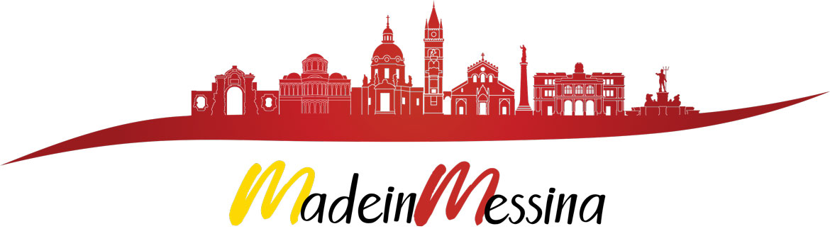 Made in Messina - Blog di Informazione Enogastronomica e Turistica