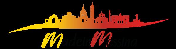 Luoghi Turistici Specialità e Prodotti Tipici by Made in Messina